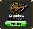 A1 Crossbow
