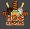 Hog Heaven (Logo)