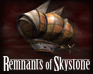 Skystone kong2