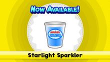 Starlight Spakler (HTG)