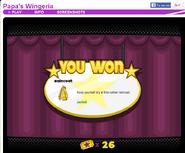 Wingeria-Raincoat-Freeze Put