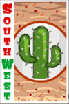 Southwest Sauce (CTG)