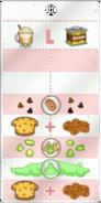 Pancakeria HD Skyler (Holiday)
