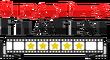 Sugarplex FilmFest Logo