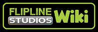 Flipline Studios 中文 Wiki
