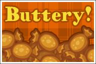 ButterscotchPoster
