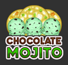 Chocolate Mojito Preview