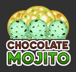 Chocolate Mojito Preview
