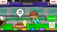 Angry LePete2