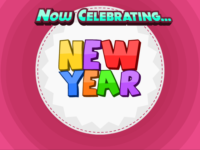 File:Papa's Donuteria - New Year Title Card.png