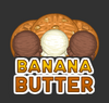 Banana Butter Preview