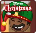 Flipline - Christmas 2018 Icon