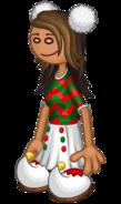 Liezel Christmas