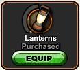 A9 Lanterns