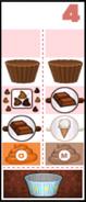 Hankcupcakeriatogo