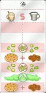 Pancakeria HD Julep (Holiday)