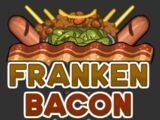 Franken Bacon