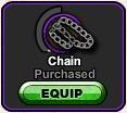 A2 Chain
