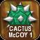 Cactus McCoy 1 new icon