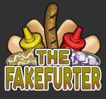 TheFakefurter