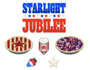 Starlight Jubilee BTG Ingredients