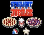 Starlight Jubilee BTG Ingredients