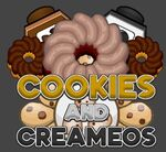 Cookies and Creameos