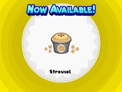 StreuselPH