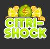 Citri-Shocks