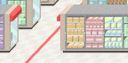Fluffmart2
