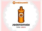 Jack-o-Mole