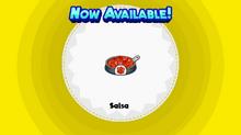 Salsa (HHD)