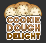 Cookie Dough Delight Preview