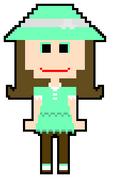 Pixel Julep