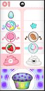 Ivy Cupcakeria HD