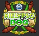 KielypsoDog