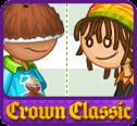 Crownclassic greenR3