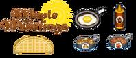 Maple Mornings Ingredients - Taco Mia HD