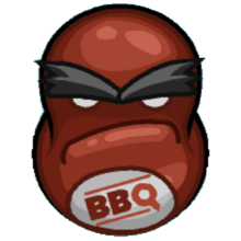 BBQ SS