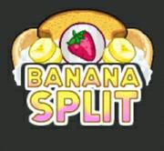 Banana Split (Logo)