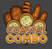Coastal Combo (Logo)