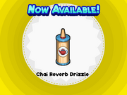 Chai Reverb