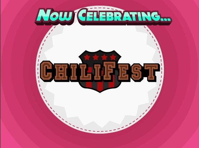 File:Chilifest.jpg