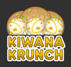Kiwana Krunch Preview