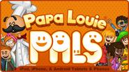 PLP mainpage banner