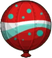 Fizzo Balloon-0