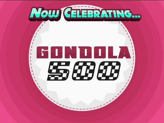 File:Gondola500.jpg