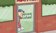 Shop's Open