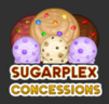 Sugarplex Concessions 1Preview