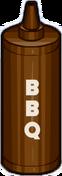 BBQ BURGER-0